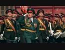 【MAD】ロシア軍(幼女戦記)