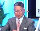 【沖縄の声】もし沖縄が日本に返還されてなかったら、沖縄左翼よパラノイアからの脱却を[H29/5/20]