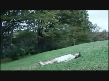 橋本マナミ フィルム