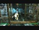 【Fallout3】地獄旅行、生死は保障されません。Part168【実況】