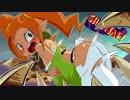 【ゆっくり実況】▼Shantae: Half-Genie Hero pt.05【シャンティ】