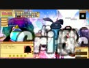 【ECO】 アナザーエンシェントアーク 「天理人欲の錬金術師」 Part.02