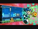 【公式Nintendo Switch新作】マイティガン