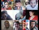 「僕のヒーローアカデミア」20話を見た海外の反応