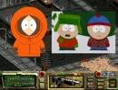 人気シリーズ原点【Fallout1】徹底解説字幕プレイ Part11