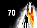 [ゆっくり実況]DEAD SPACE3[PART70] thumbnail
