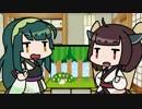 トウホクシマイガセヤナーカウヨ 【TSK Pt. 1】