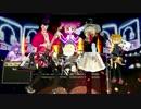 HZN On Stage☆ .ft.Kikakusha-United