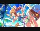 【諸星きらり】にょわにょわーるど☆ -FutureBass Remix-【FutureBass】