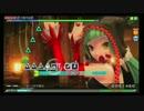 【Project DIVA Arcade FT】 花舞月詠譚 F0 PERFECT【EXTREME】