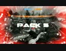 Titanfall2-Gameplay//Pack5
