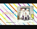 【ちょこぼ】1st FULL ALBUM「ミルフィーユ」【クロスフェード】 thumbnail