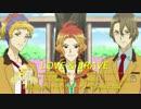 ラブ米キャラクターソング「Love&Brave」試聴動画