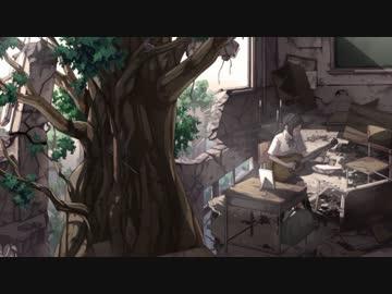 【ドM生誕祭】end tree【歌ってみた】