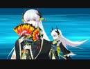 【Fate/GO】 MONSTERvsたねさんパ