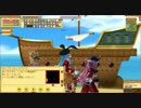 【ECO】 アナザーエンシェントアーク 「海賊団と宝島」 Part.01