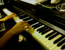 しゅわりん☆どり~みん 弾いてみた【ピアノ】