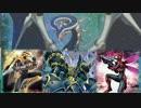 【遊戯王】甲虫装機でFWDループ(新ルール対応)