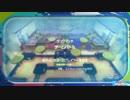 閃乱カグラPBSのショットガンの動画 part4