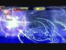 【MUGEN】強ランク前後ランセレバトルII part9