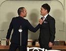 NEO決戦バラエティ キングちゃん 2017/5/22放送分