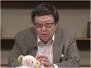 【断舌一歩手前】玉木と高井、民進党「加計学園」追及の撞着[桜H29/5/23]