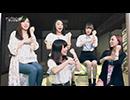 アニメちゃんに会える国 第32話