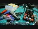 Arduinoでシンセ(3) シールド製作に挑戦-ブレッドボードやめて上に載せる