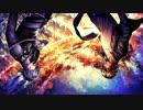 【燭台切光忠・大倶利伽羅】伊達ノヨゾラ哨戒班【人力刀剣乱舞】