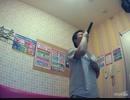 【黒光るG】仮面舞踏会/少年隊【歌ってみた】
