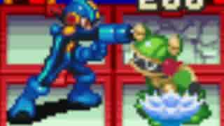 【実況】ロックマンエグゼ2も動かさずクリアできる説 part2