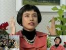 【東方完成伝】三色旗のピンク