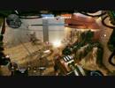 【titanfall2】  G10初心者の戦いpart6  【ゆっくり実況】