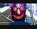 【MUGEN】ゲージMAX!!クレイジータッグランセレバトル【狂】part19