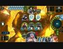 【Shadowverse】 筋肉馬鹿のシャドバ 【ドラゴンウィッチ】