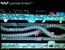 [実況]「セクションZ(AC=PS2)」2回分プレイ動画まとめ
