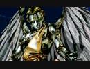 真・女神転生Ⅳ:聖人との邂逅