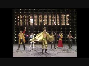 ジンギスカン(1979) 歌詞付き by akira 音楽/動画 - ニコニコ動画