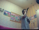 【黒光るG】覚悟完了!/影山ヒロノブ【歌ってみた】