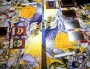 オリパで遊戯王ブードラしてみた。その5 thumbnail