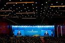 中国は世界経済を牽引するリーダーになれるのか?