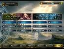 【10連勝!?】マスタードラジによるアミュレット布教【連なる咆哮 2】