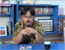 """【沖縄の声】沖縄に生息する""""ジュゴン""""のおさらい、sacom & 個体Gのミリタリー講座..."""