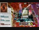 第98位:遊戯王ADSで世紀末トーナメント part9 thumbnail