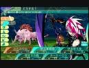 闇と光の世界樹の迷宮5 実況プレイ Part9