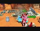 【悲劇のホロデコイ】Transformers: Earth Wars Replay Part 7