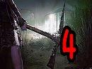 やばいモノが見えるホラーゲーム[ゆっくり実況]OUTLAST2[PART4] thumbnail
