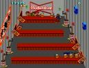 [TAS] Arcade Tapper (タッパー) by £e Nécroyeur in 04:20.07