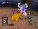 【DQX】バトルロードSランク、大魔獣イーギュア