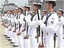 平成29年度 遠洋練習航海部隊 出国行事